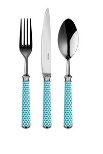 ERCUIS - arts décoratifs - Cutlery