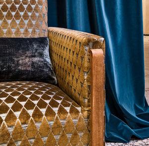 MISIA - parure précieuse - Furniture Fabric