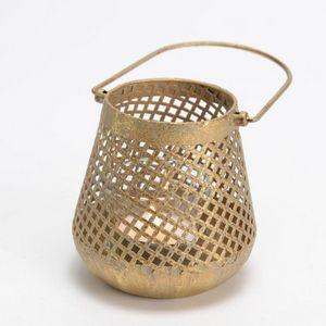 Amadeus -  - Candle Jar