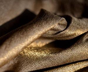 RUBELLI - aurum - Upholstery Fabric