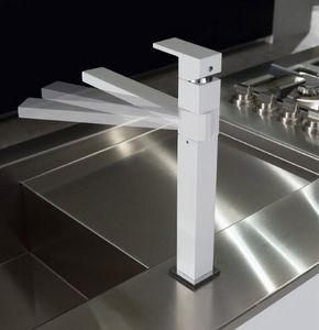CasaLux Home Design -  - Kitchen Mixer Tap
