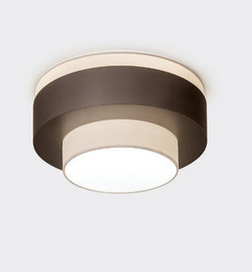 Kevin Reilly Lighting -  - Ceiling Lamp