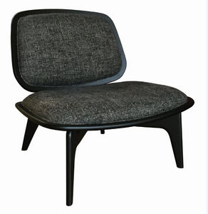 Ph Collection - -nordik - Chair