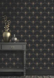 ISIDORE LEROY - ---shan - Wallpaper