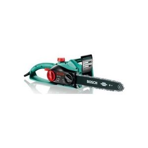 Bosch -  - Electric Chainsaw