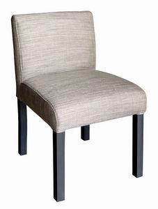 Ph Collection - bagor - Chair