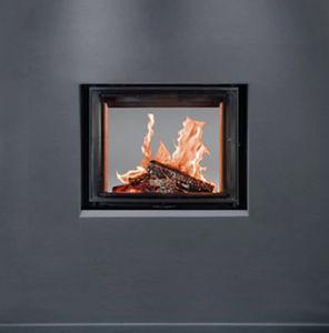Bodart & Gonay - concept 690 df - Fireplace Insert