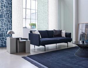 Nya Nordiska -  - Upholstery Fabric