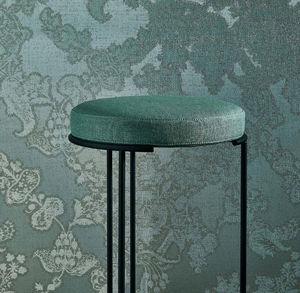 RUBELLI - venezia - Furniture Fabric