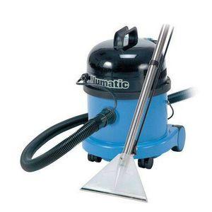 NUMATIC INTERNATIONAL -  - Vacuum Cleaner