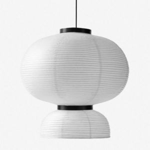 &Tradition -  - Lampshade