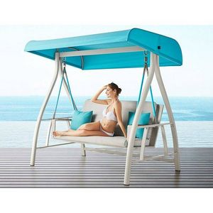 GREADEN - balancelle 1407200 - Swinging Chair