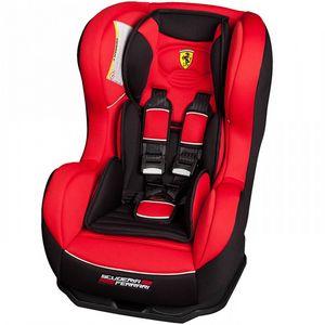 ACER -  - Car Seat