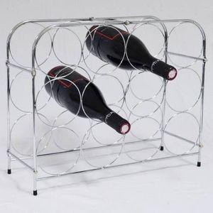 KOOP TRGOVINA d.o.o  d.o.o -  - Bottle Rack
