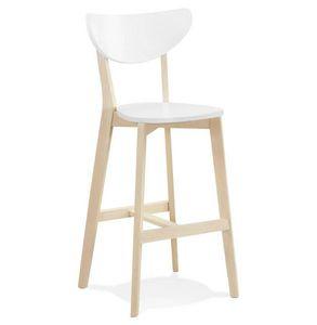 Alterego-Design -  - Bar Stool