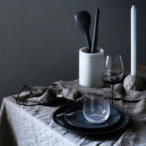Broste Copenhagen -  - Whisky Glass