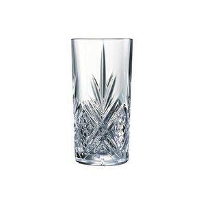 Arcoroc -  - Cocktail Glass