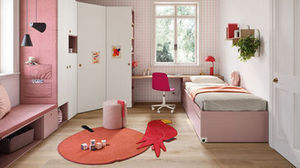 HAPPY HOURS - _nidi - Children's Bedroom 11 14 Years