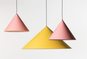 And/Costa - peak h450 - Hanging Lamp