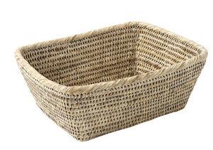 ROTIN ET OSIER - romain - Bread Basket