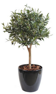 ARTIFICIELFLOWER - olivier - Artificial Tree