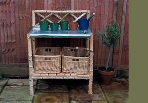 Chairworks -  - Potting Table