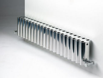 Worldstyle Radiateurs Design - ron - Radiator