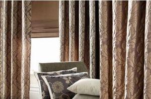 ASHLEY WILDE - marco collection - Silk