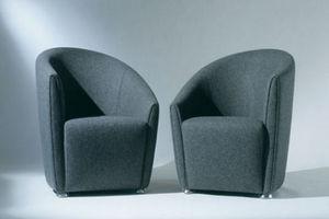 Davison Highley -  - Easy Chair