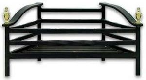 Ripley Fireplaces -   - Fireplace Cradle