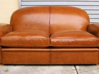 Englers - manhattan - Club Sofa