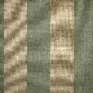 THE ISLE MILL -  - Fabric By The Metre