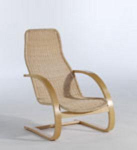 Daro -  - Deck Armchair