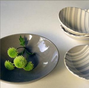 Ainsi de Suite -  - Small Dish