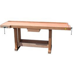 Outifrance -  - Workbench
