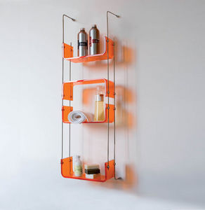 Samo -  - Bathroom Shelf