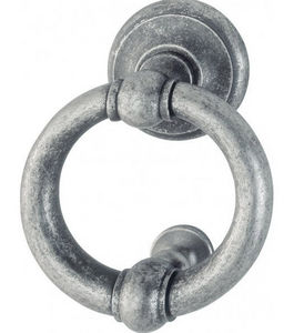 Door Shop - m532 - Doorknocker