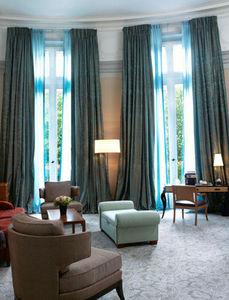 AMI A LENGLART -  - Custom Curtains