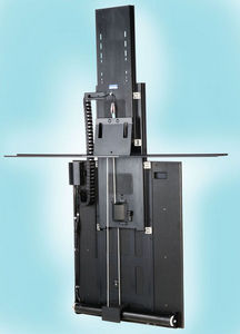 Accuride - dblift-017 - Tv Wall Mount