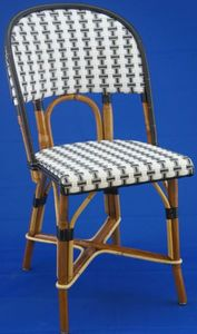 Maison Gatti - select - Garden Dining Chair