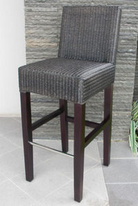 Aubry-Gaspard -  - Bar Chair