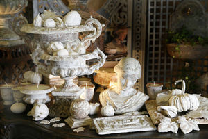Ampholia-Anduze -  - Decorative Cup