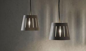 MOBIL FRESNO - AlterNative - alternative - Hanging Lamp