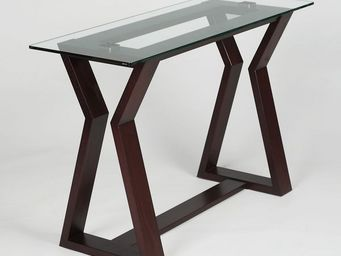 Gerard Lewis Designs - sgy7010 - Console Table