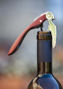 KOALA INTERNATIONAL - high tech - Corkscrew