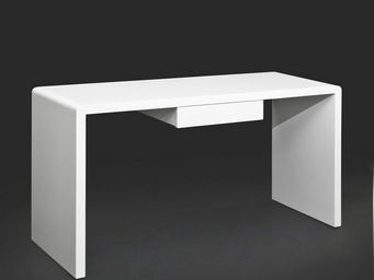 BUSSO -  - Writing Table