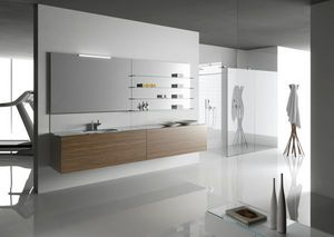 Artelinea -  - Bathroom
