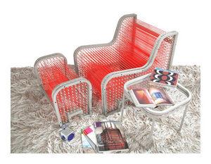 ANIMI CAUSA -  - Armchair