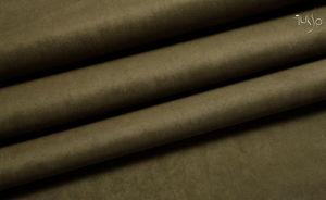 FLUKSO - alkemia plus au - Upholstery Fabric