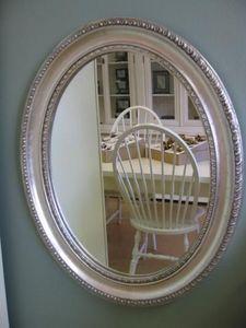 AADA SISUSTUS - peilit - Porthole Mirror